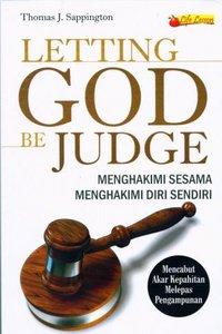 letting-god